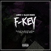 Play & Download F- Key by Cardo (Hip-Hop) | Napster