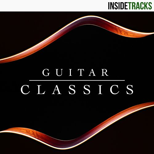 Play & Download Guitar Classics by Paul Viapiano   Napster