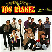 Play & Download En La Linea by El Super Show De Los Vaskez | Napster