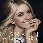 Play & Download Whoever You Are by Harriet   Napster