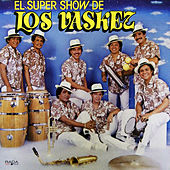 Play & Download La Canalla by El Super Show De Los Vaskez | Napster