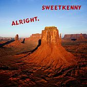 Alright by Sweetkenny