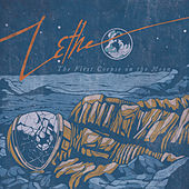 Play & Download The First Corpse on the Moon by Lethe | Napster