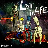 Lost in Life by Driftwood