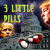 3 Little Pills by Polarity/1