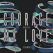 Play & Download Stereo (Remixes) - EP by Courage My Love | Napster