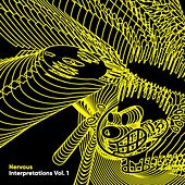 Play & Download Nervous Interpretations - Vol 1 by Various Artists | Napster