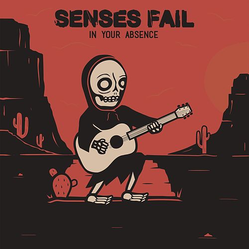 Play & Download In Your Absence by Senses Fail | Napster