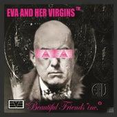 Beautiful Friends Inc. by EVA