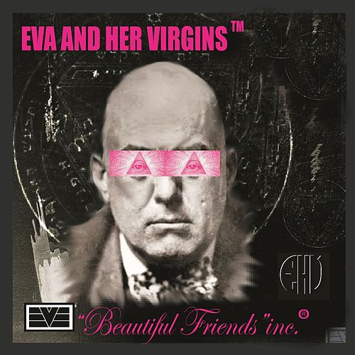 Beautiful Friends Inc. by EVA