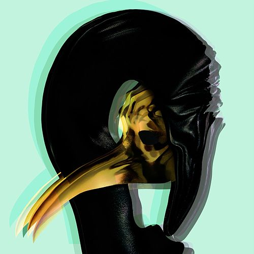 Charmer Remixed, Pt. 1 by Claptone