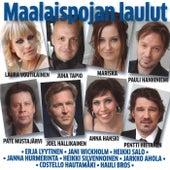 Maalaispojan laulut by Various Artists
