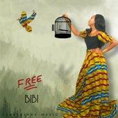 Free by Bibi