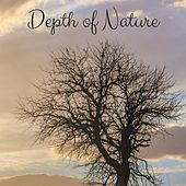Depth of Nature by Ocean Sounds