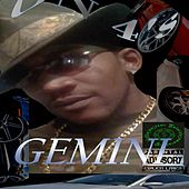 Play & Download On 4's by Gemini   Napster