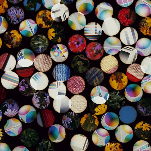 Play & Download There Is Love in You (Expanded Edition) by Four Tet | Napster