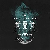 You Are We de While She Sleeps