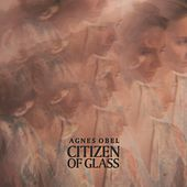 Play & Download Citizen Of Glass (Instrumental) by Agnes Obel | Napster