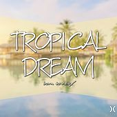 Play & Download Tropical Dream: Born to Relax by Various Artists   Napster