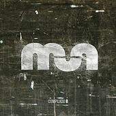 Play & Download Mun Compilado (Vol. 2) by Various Artists | Napster