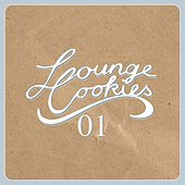 Lounge Cookies, Vol. 1 by Various Artists