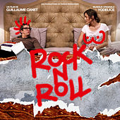 Rock'N'Roll (Bande originale du film) von Various Artists