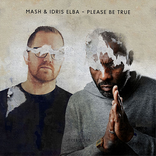 Please Be True by Mash