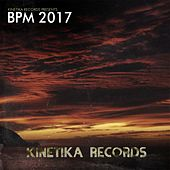 Play & Download Bpm 2017 by Various | Napster
