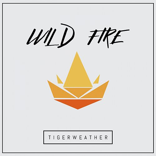 Wildfire by Tigerweather