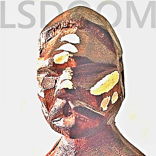 Play & Download Native by Lsdoom | Napster