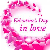 Play & Download In Love (English Version) by Valentine's Day | Napster
