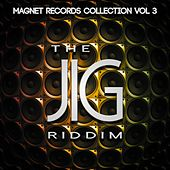Play & Download The Jig by Various Artists | Napster