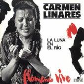Play & Download Flamenco Vivo (La Luna en el Río) by Carmen Linares | Napster