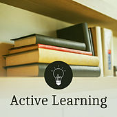 Play & Download Active Learning – Music for Study, Good Memory, Easier Work, Music Helps Pass Exam, Concentration Songs, Mozart, Bach by Active Learn Academy | Napster