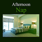Play & Download Afternoon Nap – Calming Lullabies for Sleep, Bedtime, Soothing Sounds, Deep Relief, Famous Composers to Bed by Easy Listening Maestro | Napster