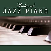 Play & Download Relaxed Jazz Piano – 15 Calming Pieces of Instrumental Jazz, Relaxing Music by Relaxing Piano Music Consort | Napster
