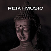 Play & Download Reiki Music – Spiritual Music for Meditation, Yoga, Mindfulness, Deep Relaxation, 15 Pieces of Calm New Age by Sounds of Nature Relaxation | Napster