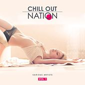 Play & Download Chill out Nation, Vol. 1 by Various Artists | Napster