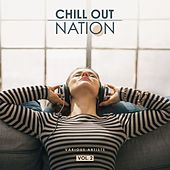 Chill out Nation, Vol. 2 by Various Artists