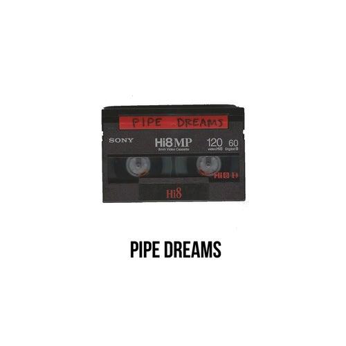 Pipe Dreams de Nelly Furtado