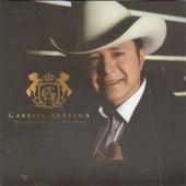 Play & Download Debajo del Sombrero (El Caballero de la Ranchera) by Gabriel Arriaga | Napster