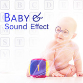 Play & Download Baby & Einstein Effect – Classical Songs for Kids, Deep Focus, Brilliant Toddler, Better Education, Famous Composers for Children by Baby Music Serenity | Napster