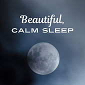 Play & Download Beautiful, Calm Sleep – Healing Lullabies to Bed, Deep Sleep, Calmness, Music at Goodnight, Classical Songs to Pillow by Lazy Sunday Afternoon Guys | Napster