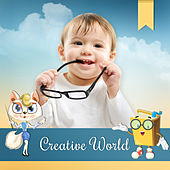 Play & Download Brilliant Brain – Best Collection for Baby, Little Genius, Clear Mind, Development Baby, Good IQ Child, Classical Sounds by Correct Development of Child Academy | Napster