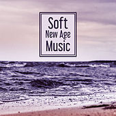 Play & Download Soft New Age Music – Calming Sounds of Nature for Relax After Work, Reduce Stress by New Age | Napster