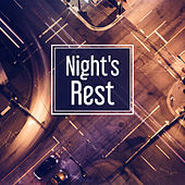 Play & Download Night's Rest– Peaceful Music for Relax, Calming Nature Sounds, Easy Sleep, Music for Sleep by Nature Sounds for Sleep and Relaxation | Napster