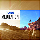 Play & Download Yoga Meditation – Healing Nature Music, Yoga, Relaxed Body & Mind, Mindfulness, Asian Zen by Chinese Relaxation and Meditation | Napster