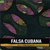 Play & Download Bajo los Huesos by Falsa Cubana | Napster