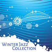 Play & Download Winter Jazz Collection – Mellow Jazz Songs, Instrumental Lounge, Smooth Vibrations by Soft Jazz Music   Napster