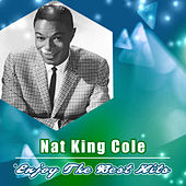 Enjoy the Best Hits by Nat King Cole
